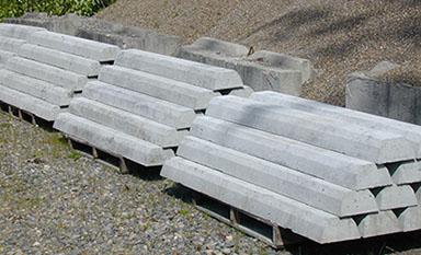 Ultrablock Concrete Blocks Mse Walls Gravity Walls